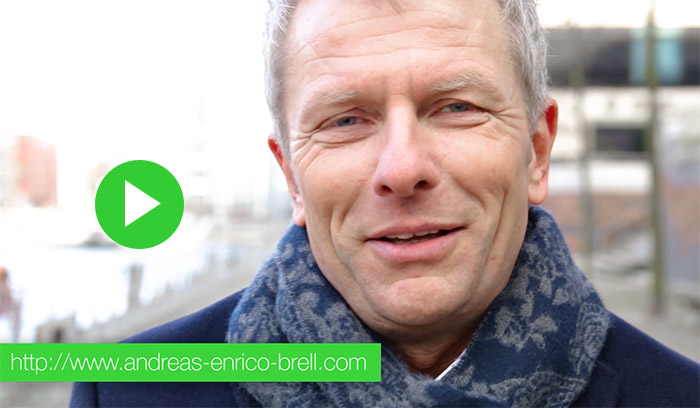 Andreas Enrico Brell - Image-Video - Thumbnail