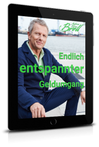 ipad-ebook-kw45
