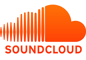 logo-soundcloud